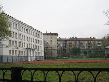 rodnaya6